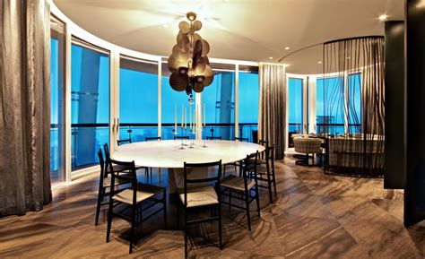 hong kong china luxury penthouses some of the most expensive penthouses in the world