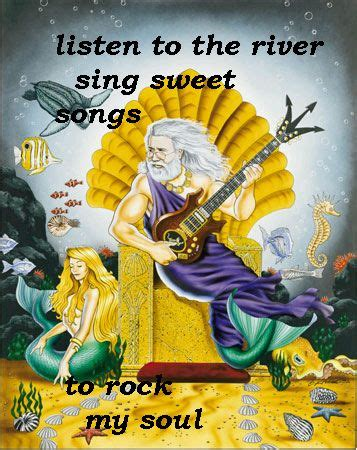 songs to fill the air tales of the grateful dead books pin by jen stillions on quot let there be songs to fill the