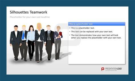 Powerpoint Template Vorlagen 27 best layout powerpoint images on