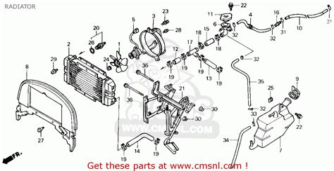 honda spree nq50 wiring diagram honda atv battery operated
