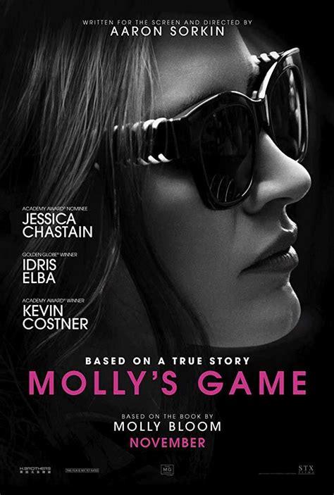 film jomblo 2017 full movie streaming watch mollys game 2017 full movie online free streaming