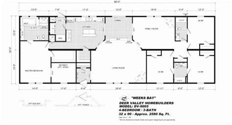 skyline manufactured home floor plans skyline mobile homes floor plans homesteadology com