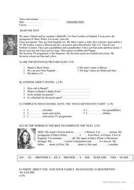 harry potter printable activity sheets harry potter worksheets geersc