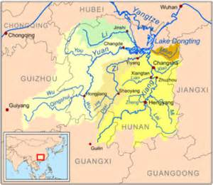 Rivers In China Map by List Of Rivers Of China Wikipedia