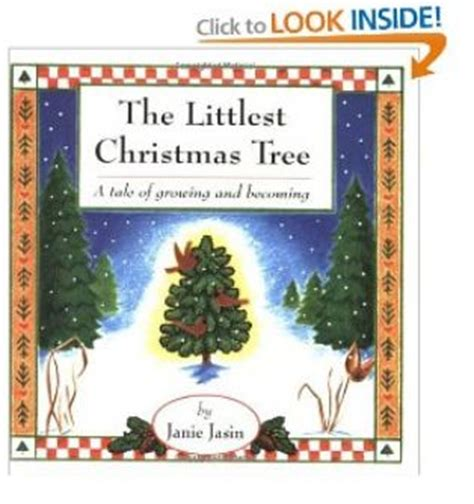 the 25 best christmas books for kids faithful provisions