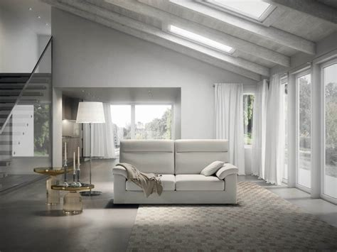 divani divani promozioni divano 2 posti in promozione completamente sfoderabile