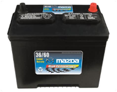 battery mazda 6 mazda batteries elgin il biggers mazda