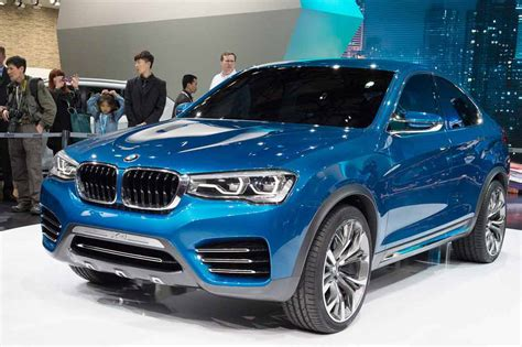 Bmw 1er 2017 Price by 2017 Bmw X7 Release Date And Price 2017 Cars Review Gallery