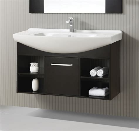 how to build a floating vanity cabinet best floating vanity cabinet the homy design
