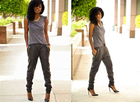 Trend Fashion 2016 2016 Fashion Trends To Look Out For