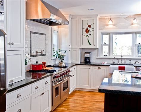 dutch kitchen design 1000 ideas about dutch colonial on pinterest dutch