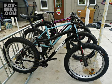 backyard bikes backyard bikes 28 images image is an exle of how the