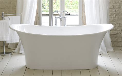 bathtubs types basic types of bathtub ideas by mr right