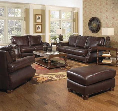 genuine leather sofa sale gorgeous furniture leather sofas sale genuine