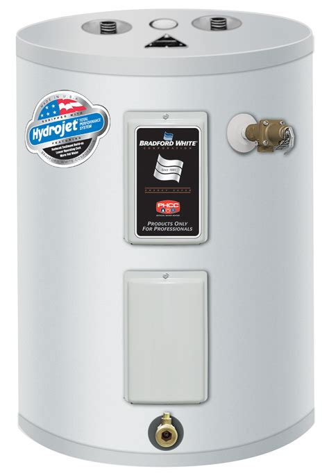 Water Heater Toto bradford white residential water heaters lowboy electric models allied phs