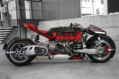 lazareth lm 847 price this guy used a maserati engine to build a 470 hp