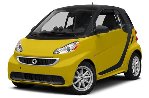 smart fortwo forfour 1998 2017 factory service shop