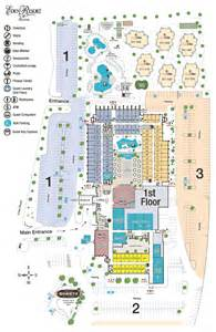 Resort Lancaster Pa Hotel hotel floor plan eden resort amp suites