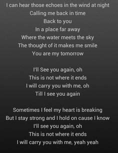 country music lyrics i will stand by you temporary home by carrie underwood lyrics most beautiful