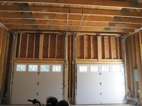 12x10 Garage Door 12x10 garage door opener parts the better garages 12 215 10 garage door into the present trend