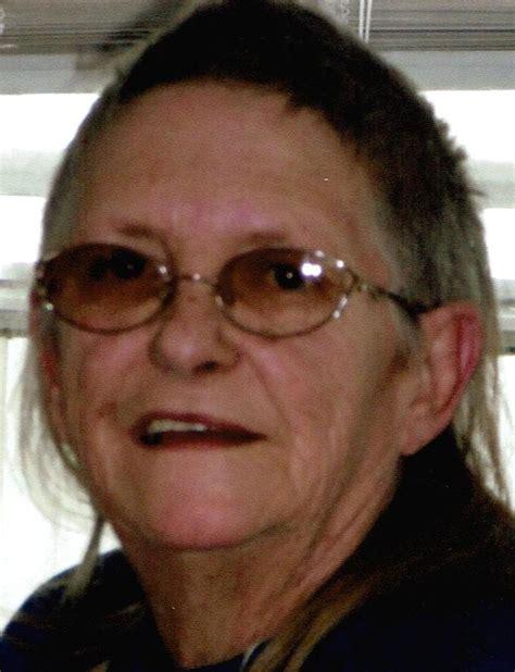 holte obituary eunice louisiana legacy