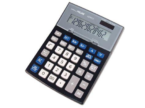 calculator ragnarok calculatoare de birou calculator 12 dg milan taxa
