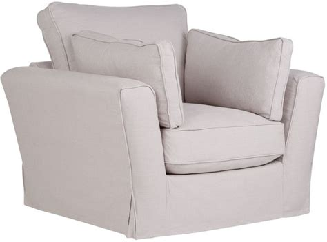 house of fraser sofas sale house of fraser shabby chic loungy armchair pewter sofa