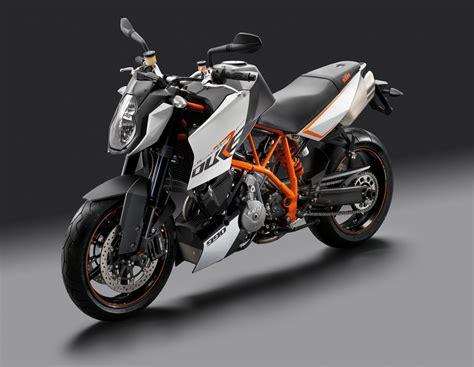 Motorrad Ktm 990 Super Duke R by Gebrauchte Ktm 990 Super Duke R Motorr 228 Der Kaufen