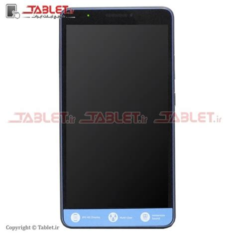 Tablet Lenovo Tab 3 Plus tablet lenovo tab 3 7 plus tb 7703x 4g lte dual sim 16gb 3 7 綷 綷 7703