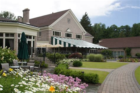 Ohio Awning by Awning Fabric Choice Considerations