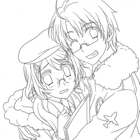 Hetalia Coloring Pages Sketch Coloring Page Hetalia Coloring Pages