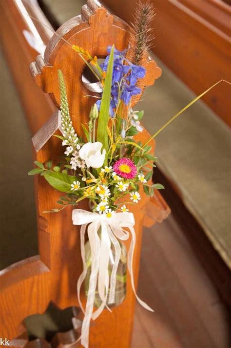 Wedding Reception Animation 45 best hochzeit kirchenschmuck wedding flowers church