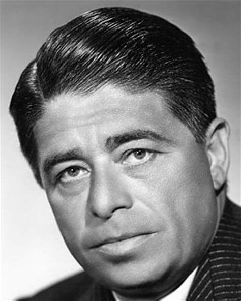 alfred newman a alfred newman biography albums links allmusic