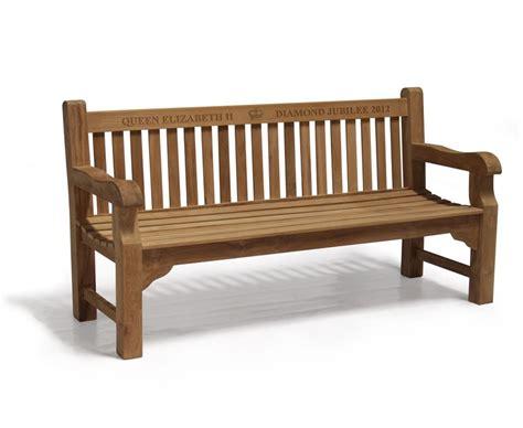 queen bench manitoba queen bench manitoba 28 images queens bench manitoba