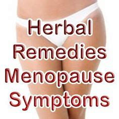 1000 ideas about menopause signs 1000 images about menopause on pinterest early
