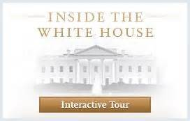White House Tour Request 17 best ideas about white house washington dc on
