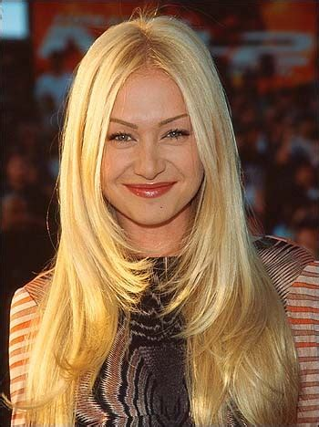portias hair for sale 60 best portia de rossi images on pinterest
