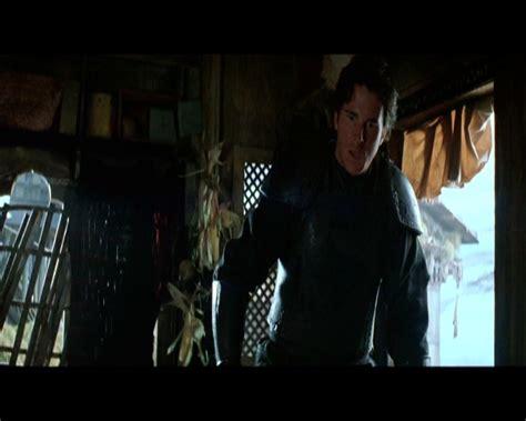 batman nolan wallpaper christopher nolan s batman films images batman begins hd