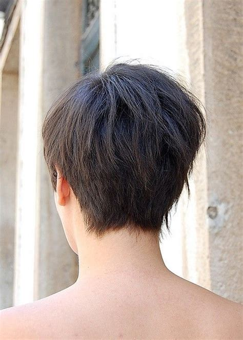 criwn hair cut 17 best images about hair on pinterest asymmetric bob