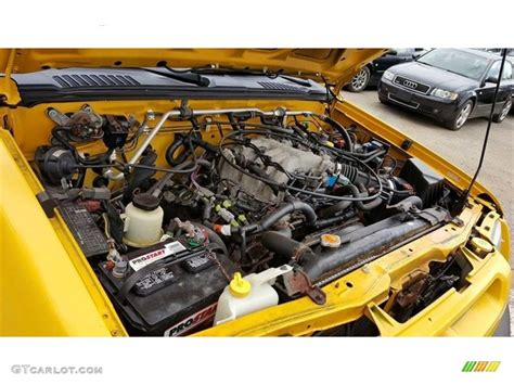 nissan 2000 engine 2000 nissan xterra se v6 4x4 engine photos gtcarlot com
