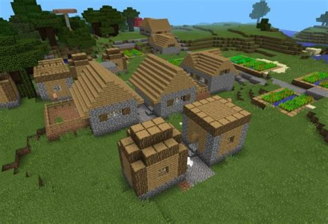 what is the full version of minecraft pe minecraft pe 0 10 0 release signals 0 9 6 update product
