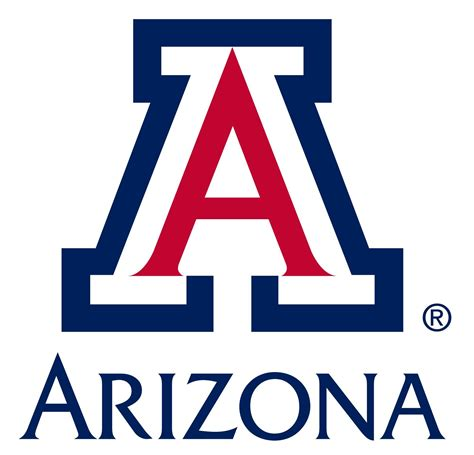 Official Letter Uoa of arizona