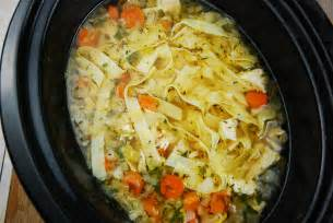 crock pot recipes chicken beef with ground beef easy pinterest beef stew for kids pork loin