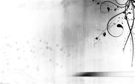 fotos x en blanco y negro fondo blanco y negro related keywords fondo blanco y