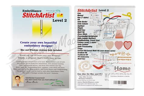 best embroidery digitizing software for mac embroidery digitizing software mac html 2017 2018 cars reviews