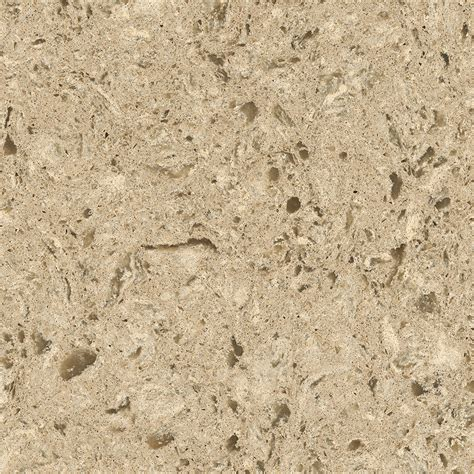 Darlington Quartz Countertops by Darlington Countertops Manhattan Ks