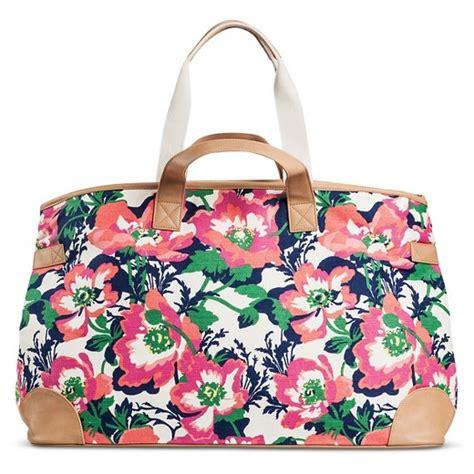 Abuse Of Weekends Weekend Bag by Target Weekend Bags Bags More