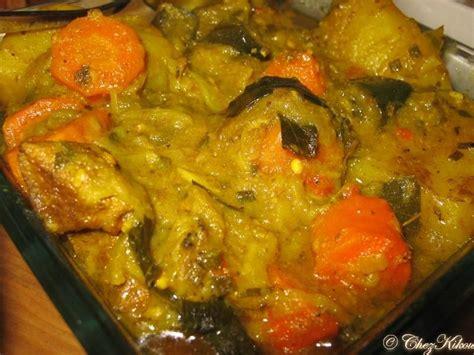 cuisine antillaise colombo de poulet cuisine antillaise colombo de poulet 28 images recette