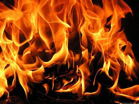 National Burn Awareness Week ? February 6 12   ReadyFORSYTH