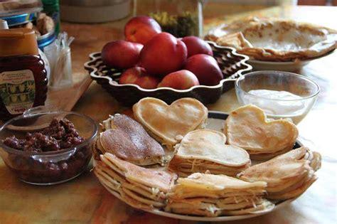 cursos de cocina para ni 241 os en madrid familias activas